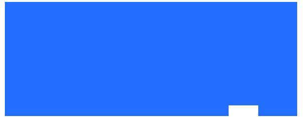 Städtischer Verkehrsverein Lippstadt